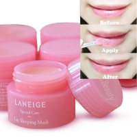 Laneige Lip Sleeping Mask 3 grm
