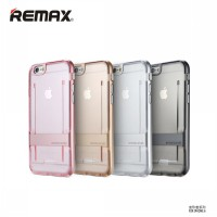 Remax Slim Case for Iphone 6/6s Shapeshifter series