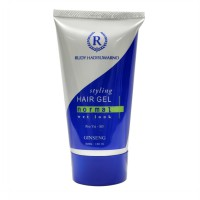 RHC STYLING HAIR GEL NORMAL 150 ml