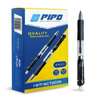 PIPO Retractable PPG2