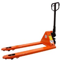 Hand pallet trucks 2.5 tons DF-25 Hand Tools Tool palette pallet box car cart carts carrying car truck tool box folding handle
