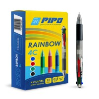 PIPO Rainbow PPS4C VC