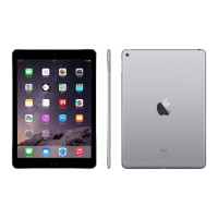 iPad Mini 2 Wifi + Cellular -64GB - Grey (Wajib Asuransi)