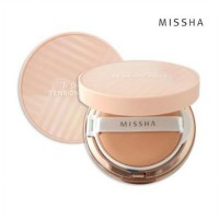 MISSHA The Original Tension Pact Perfect Cover 14 gr