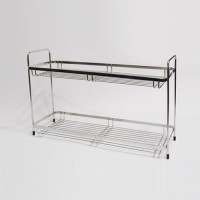 Mini lathe bunk - small kitchen table storage shelf stainless steel kitchen furniture kitchen appliances kitchen table interior kitchen shelf stainless steel shelves