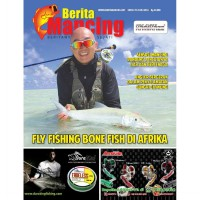 [SCOOP Digital] Berita Mancing / ED 75 JUL 2016