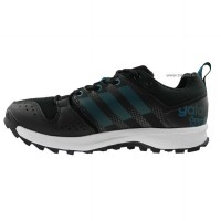 Adidas Performance Galaxy Trail M Men's Running Shoes Original BB4460