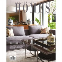[SCOOP Digital] INDONESIA TATLER HOMES / SEP–NOV 2016