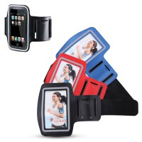 ENDOMONDO Sport Armband FOR ALL Smartphone