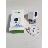 Xiaomi Xiaofang Smart Wifi IP Camera