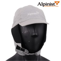 Bulk Wholesale / UUU / Al Pini - forest trails for casual hat fur hat baseball cap cap hat hat selected members Fashion Hats