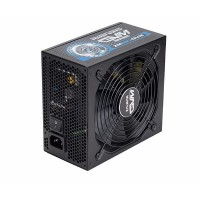 POWER SUPPLY ZALMAN 850 WATT ZM850-GVM