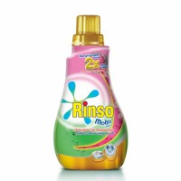 Rinso Molto Ultra Cair 1 Liter