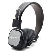 Headphone Monitoring - Remax RM100H