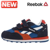 Reebok Kids Chemical DR-M42446 GL1500 1500 Zielona Tuesday Jr. for Kids toddler shoes sneakers shoes for children