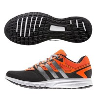 Adidas Running Shoes Galaxy 2 M B33655 From Men Original