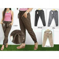 JOGGER PANTS FOR LADIES FIT TO XL