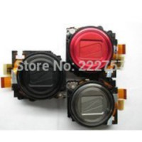 [globalbuy] Camera Repair Replacement Parts S9050 S9100 lens group Remarks Colors for Niko/3667031