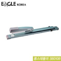 Clearance Sale Discount Eagle Korea S6010B 20 5 2 large stapler staples lifting force is less populated Hoch incarnation Office Supplies Stationery