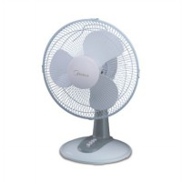 MIDEA FT30-8J DESK FAN (Kipas Angin Meja)