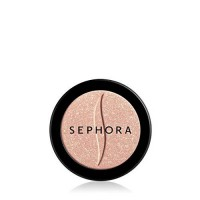 [macyskorea] 287 Shop SEPHORA COLLECTION Colorful Eye Shadow 4 Created by 287s (69 Desert /13672985