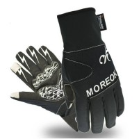 [globalbuy] Women&men thin winter water-proof &cold proof thermal gloves-3M Thinsulate ins/4323795
