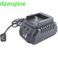 [globalbuy] BL1830 Special Charger 18V Li-ion Battery Charger Replacement For Makita BL183/4422842