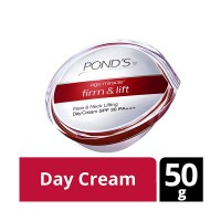 POND'S / PONDS Age Miracle Firm & Lift Day Cream SPF 30 PA+++ 50gr