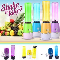 Blender Shake and Take 3 (2 Botol )