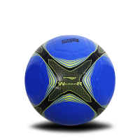 Proteam Bola Futsal Warrior New Colour