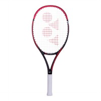 yonex VCORE SV 25 Junior - 240 gram racket tennis