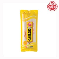 Clearance Sale Discount Ottogi old old Wheat noodles Wheat noodles 400g soba noodles somen noodles turmeric noodles noodles jungmyeon Ottogi