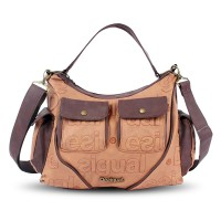 SALE! CRAZY DEAL - Handbag, Sling Bag & Backpack