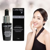 Lancome Advanced Genifique Youth Activating Concentrate 7ml sample size