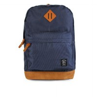 Ransel 3SECOND Sports Bag