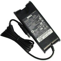 Adaptor / Charger original DELL (PA-12) 19.5V 3.34A