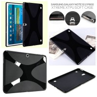 Samsung Galaxy Tab S 10.5 T800 Xtreme XTPU Soft Case Casing Cover