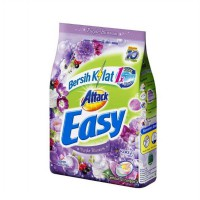 Attack Easy Purple Blossom 2x 700 gr