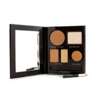 [macyskorea] Laura mercier Laura Mercier Flawless Face Palette Tan Makeup Set/11610639