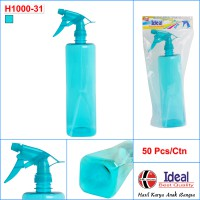[D-R Original] Sprayer 1000mL H1000-31 Ideal D-R Original