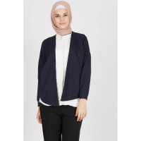 Cheryl Outer Navy