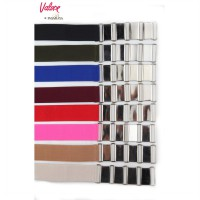 ( VALORE ) BELT FOR WOMENS A10 / LIMITED STOCK EDITION