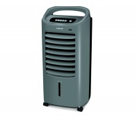 sanken SAC-35 air cooler (Kipas, humidifier & ion air<)