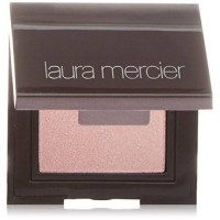 [macyskorea] Laura mercier Sequin Eye Colour- Pink Crystal/11621857