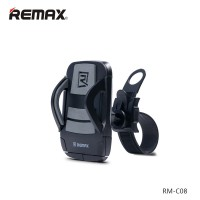Remax Smartphone Holder for Bicycle RM C08