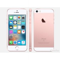 Apple iPhone 5s 16GB - GOLD, ROSE GOLD