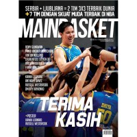 [SCOOP Digital] MAINBASKET / ED 51 DEC 2016