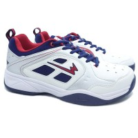 Sepatu Eagle Royal Garden – Tennis Shoes