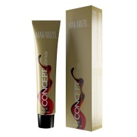 Makarizo Concept Ultimax 60ml (Cat Rambut)