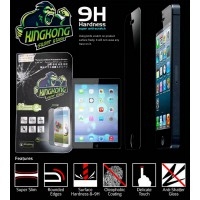 Kingkong Tempered Glass iPad 2 - iPad 3 - iPad 4